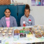 Peddlers Porch Event at Somersfield Academy Bermuda, November 9 2019-1417