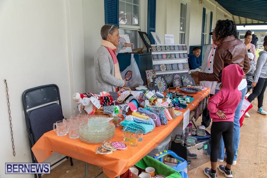 Peddlers-Porch-Event-at-Somersfield-Academy-Bermuda-November-9-2019-1420