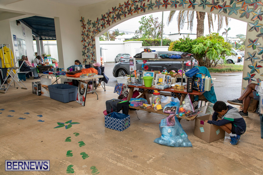 Peddlers-Porch-Event-at-Somersfield-Academy-Bermuda-November-9-2019-1423