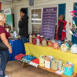 Peddlers Porch Event at Somersfield Academy Bermuda, November 9 2019-1432