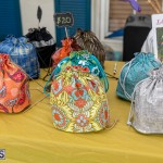 Peddlers Porch Event at Somersfield Academy Bermuda, November 9 2019-1433
