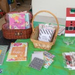 Peddlers Porch Event at Somersfield Academy Bermuda, November 9 2019-1454