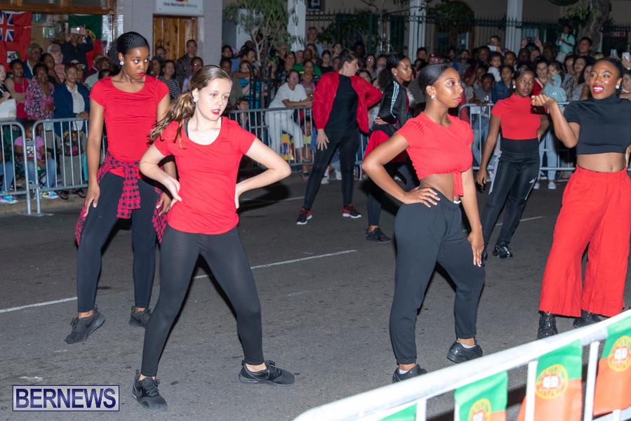 Portuguese-Holiday-Community-Block-Party-Bermuda-November-2-2019-0847
