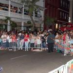 Portuguese Holiday Community Block Party Bermuda, November 2 2019-0850