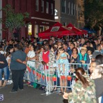Portuguese Holiday Community Block Party Bermuda, November 2 2019-0853