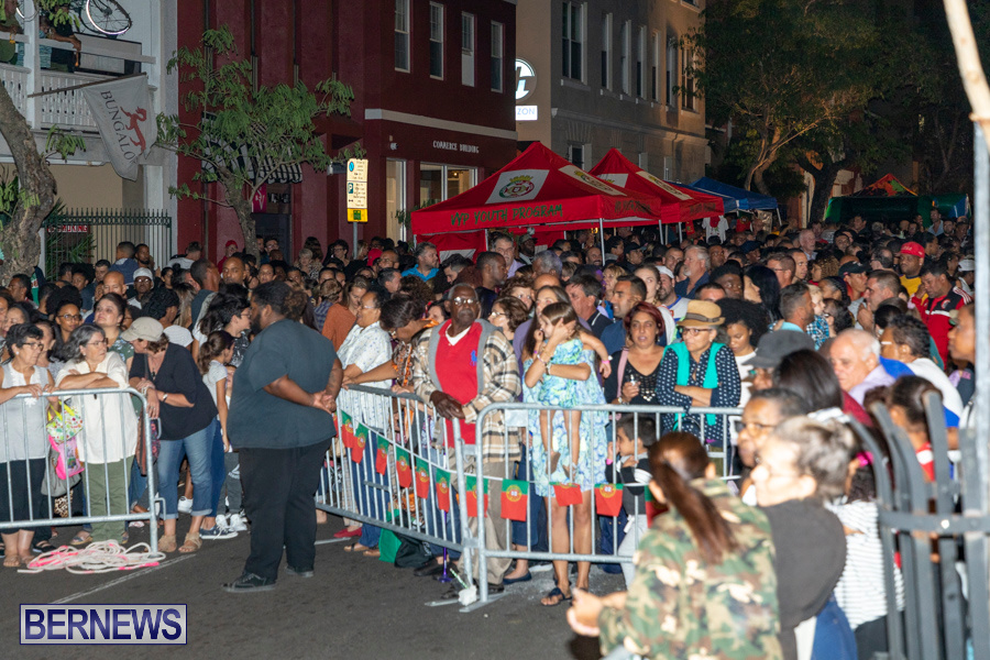 Portuguese-Holiday-Community-Block-Party-Bermuda-November-2-2019-0853