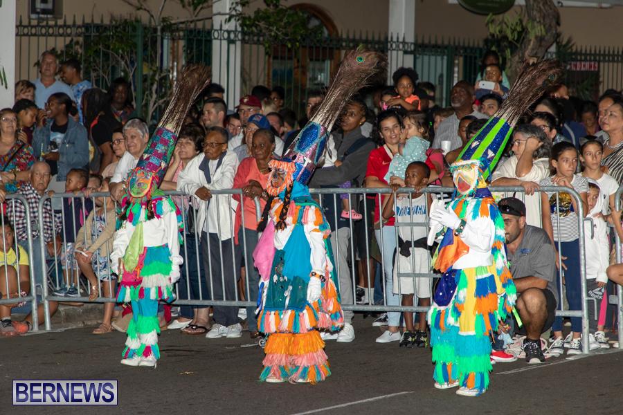 Portuguese-Holiday-Community-Block-Party-Bermuda-November-2-2019-0858