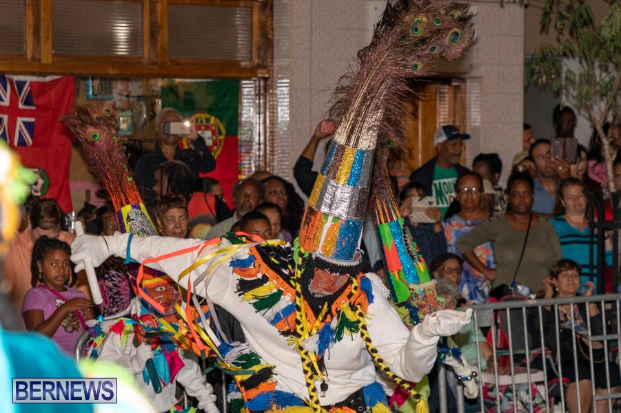 Portuguese-Holiday-Community-Block-Party-Bermuda-November-2-2019-0860