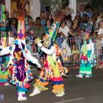 Portuguese Holiday Community Block Party Bermuda, November 2 2019-0864