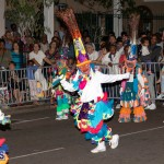 Portuguese Holiday Community Block Party Bermuda, November 2 2019-0865