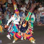 Portuguese Holiday Community Block Party Bermuda, November 2 2019-0866