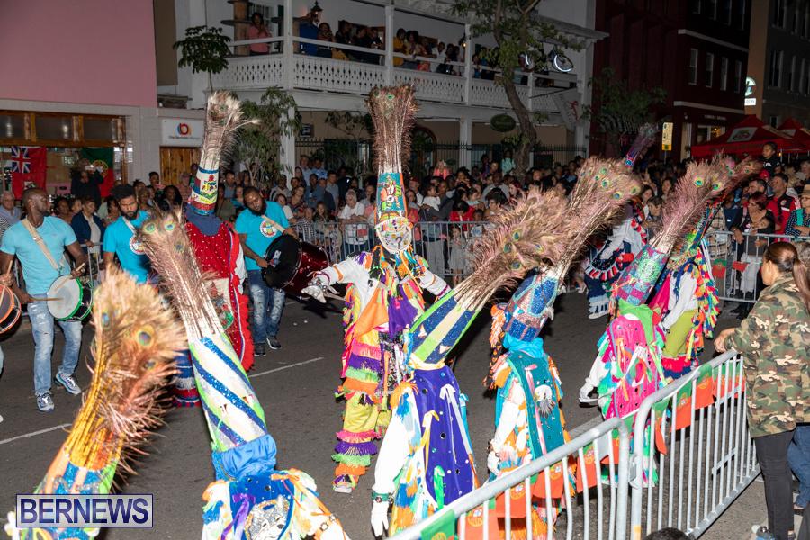 Portuguese-Holiday-Community-Block-Party-Bermuda-November-2-2019-0883