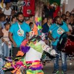 Portuguese Holiday Community Block Party Bermuda, November 2 2019-0885