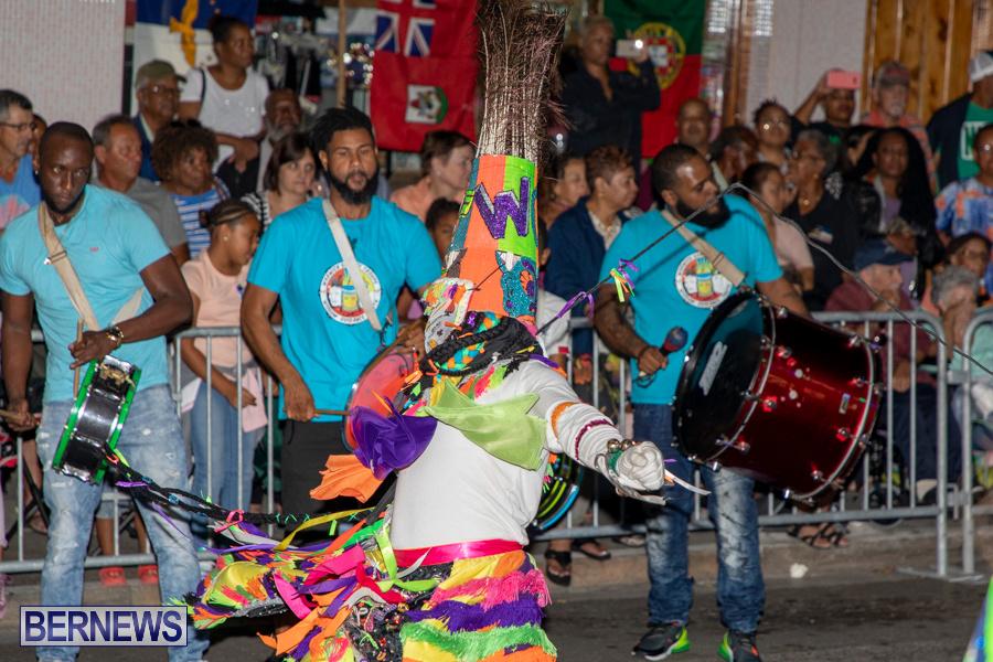 Portuguese-Holiday-Community-Block-Party-Bermuda-November-2-2019-0885