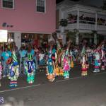 Portuguese Holiday Community Block Party Bermuda, November 2 2019-0888