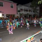 Portuguese Holiday Community Block Party Bermuda, November 2 2019-0892