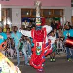Portuguese Holiday Community Block Party Bermuda, November 2 2019-0894