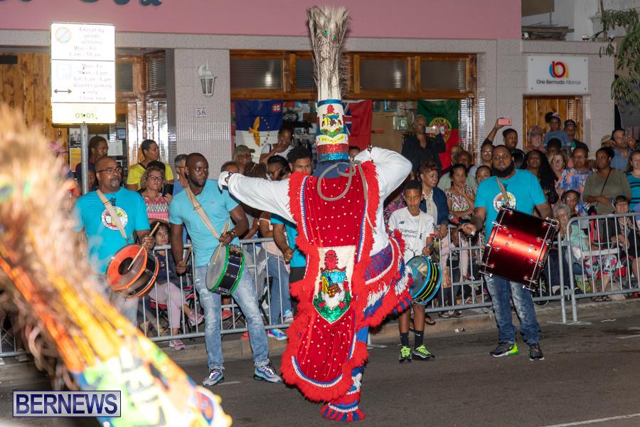 Portuguese-Holiday-Community-Block-Party-Bermuda-November-2-2019-0894