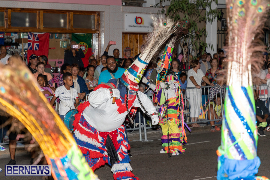 Portuguese-Holiday-Community-Block-Party-Bermuda-November-2-2019-0897
