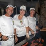 Portuguese Holiday Community Block Party Bermuda, November 2 2019-0908