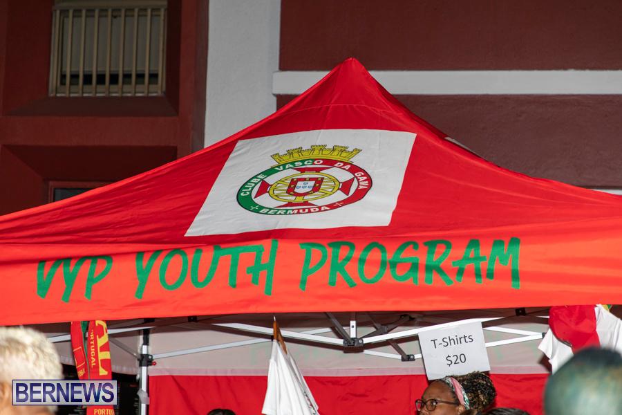 Portuguese-Holiday-Community-Block-Party-Bermuda-November-2-2019-0912