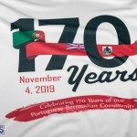 Portuguese Holiday Community Block Party Bermuda, November 2 2019-0919