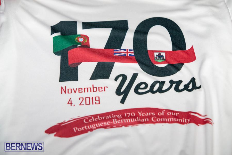 Portuguese-Holiday-Community-Block-Party-Bermuda-November-2-2019-0919