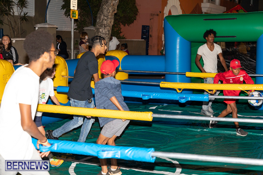 Portuguese-Holiday-Community-Block-Party-Bermuda-November-2-2019-0924