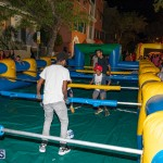 Portuguese Holiday Community Block Party Bermuda, November 2 2019-0925