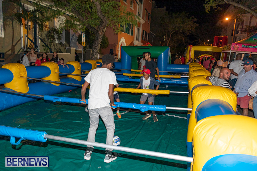 Portuguese-Holiday-Community-Block-Party-Bermuda-November-2-2019-0925