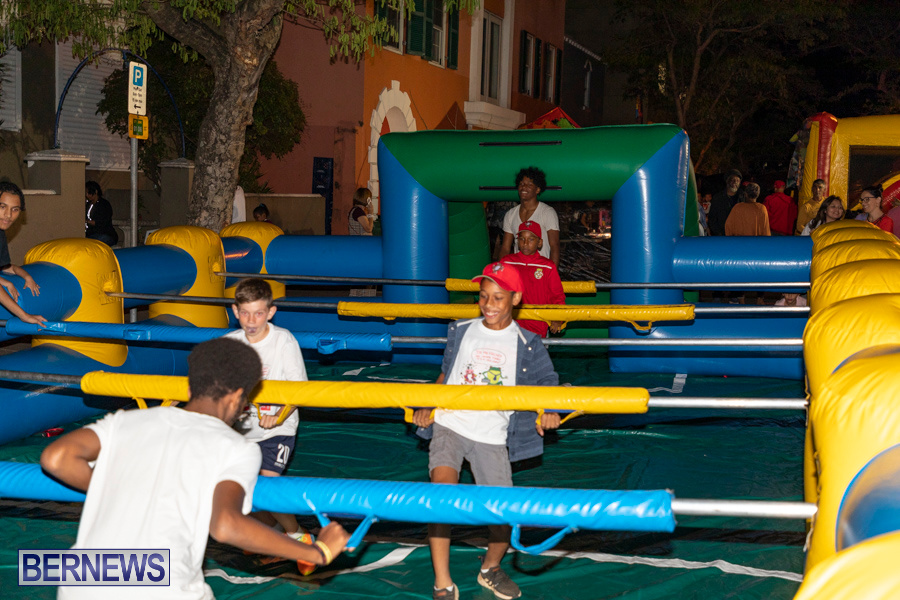Portuguese-Holiday-Community-Block-Party-Bermuda-November-2-2019-0926