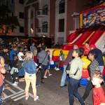 Portuguese Holiday Community Block Party Bermuda, November 2 2019-0932