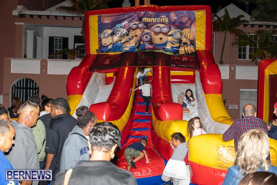 Portuguese-Holiday-Community-Block-Party-Bermuda-November-2-2019-0933