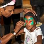Portuguese Holiday Community Block Party Bermuda, November 2 2019-0934