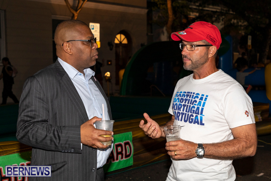 Portuguese-Holiday-Community-Block-Party-Bermuda-November-2-2019-0939