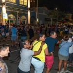 Portuguese Holiday Community Block Party Bermuda, November 2 2019-0940