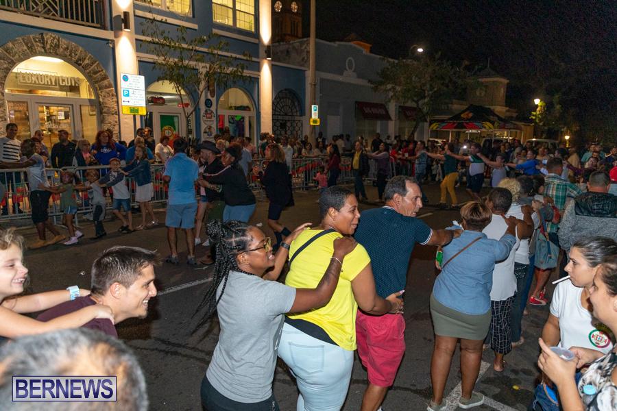 Portuguese-Holiday-Community-Block-Party-Bermuda-November-2-2019-0940