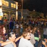 Portuguese Holiday Community Block Party Bermuda, November 2 2019-0941