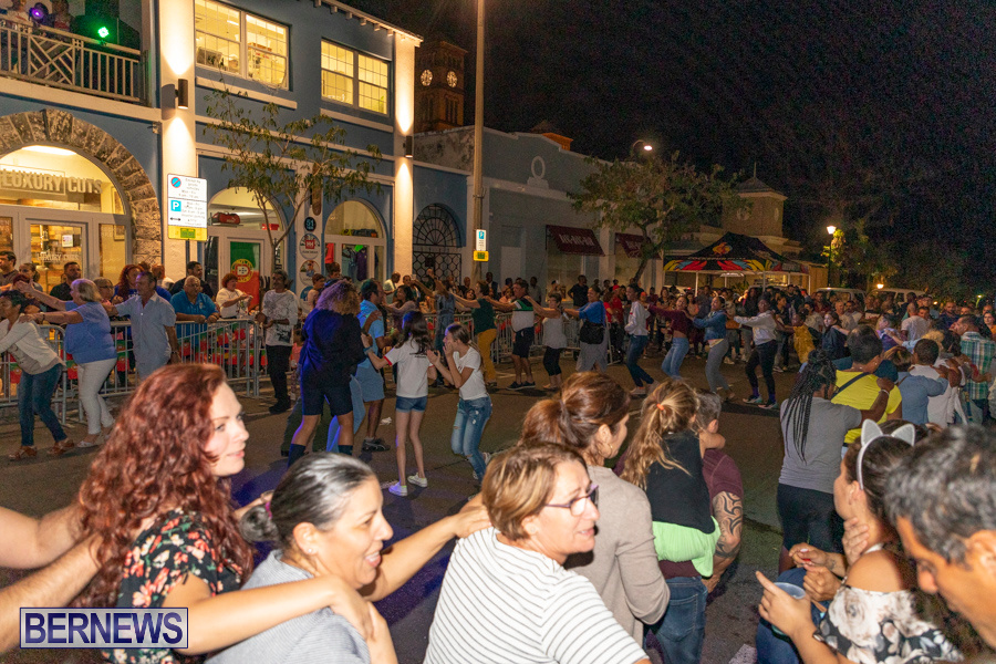 Portuguese-Holiday-Community-Block-Party-Bermuda-November-2-2019-0941