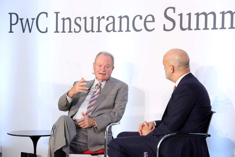 PwC Insurance Summit Bermuda Nov 2019 (3)