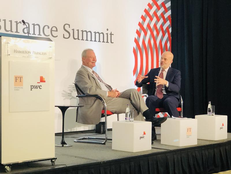 PwC Insurance Summit Bermuda Nov 2019 (4)