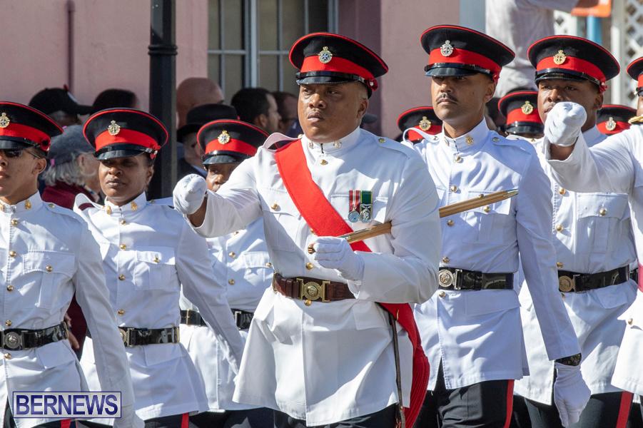 Remembrance-Day-Parade-Bermuda-November-11-2019-1625