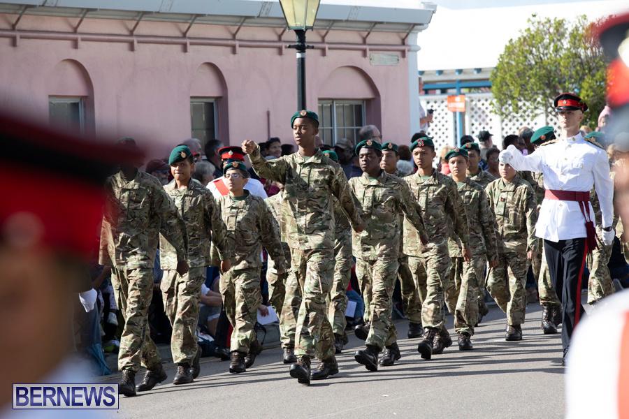 Remembrance-Day-Parade-Bermuda-November-11-2019-1638