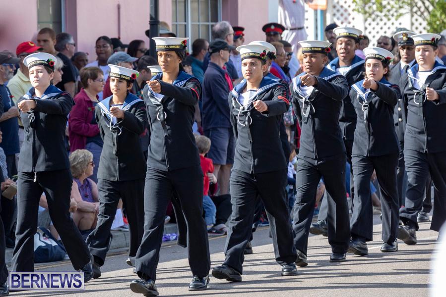 Remembrance-Day-Parade-Bermuda-November-11-2019-1640
