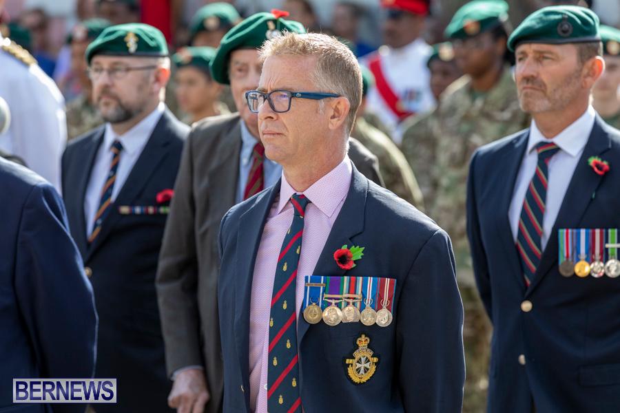 Remembrance-Day-Parade-Bermuda-November-11-2019-1693