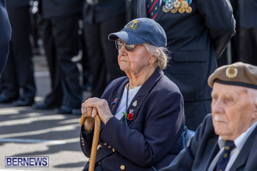Remembrance-Day-Parade-Bermuda-November-11-2019-1700