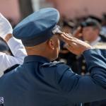 Remembrance Day Parade Bermuda, November 11 2019-1716