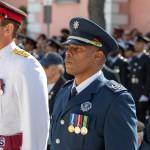 Remembrance Day Parade Bermuda, November 11 2019-1738