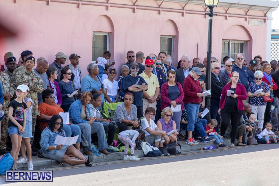 Remembrance-Day-Parade-Bermuda-November-11-2019-1853