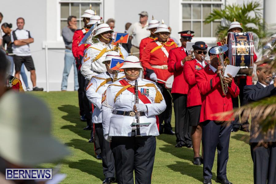 Remembrance-Day-Parade-Bermuda-November-11-2019-1859